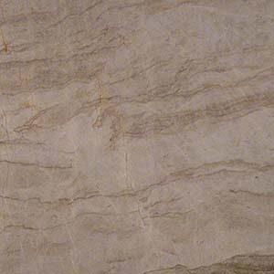 taj-mahal-quartzite-300x300 Quartzite