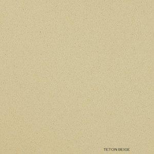 teton-beige-300x300-300x300 QUARTZ SAMSUNG
