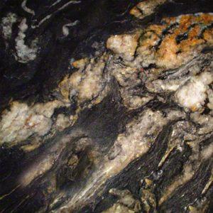 titanium-granite-300x300 GRANIT