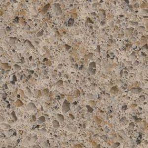 toasted-almond-quartz-300x300 MSISTONE