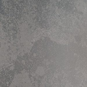 urban-lava-quartz-300x300 MSISTONE