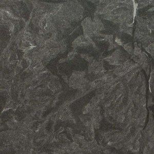 virginia-mist-granite-300x300 GRANIT