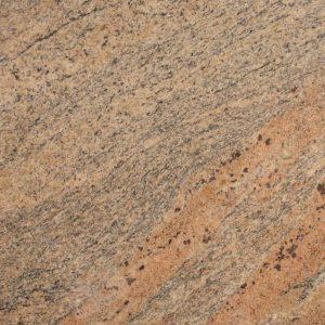 vyara-juparana-granite-300x300 GRANIT