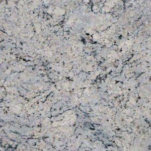 white-ice-granite-300x300 GRANIT
