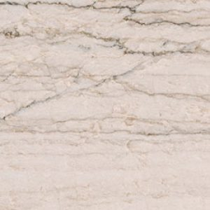 white-macaubas-quartzite-300x300 Quartzite