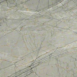 white-nile-quartzite-300x300 Quartzite