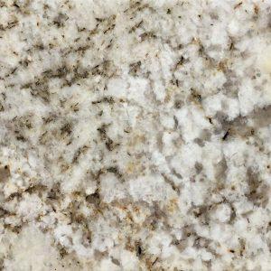 white-sand-granite-300x300 GRANIT