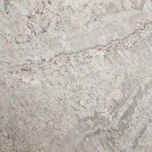 white-supreme-granite-300x300 GRANIT