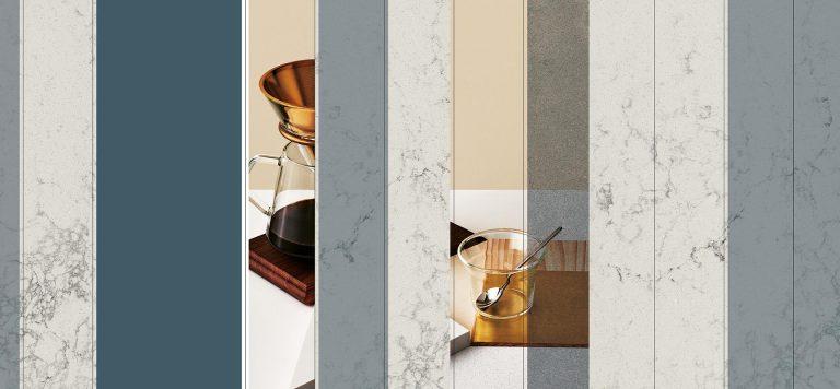 www.caesarstone.ca_814c_homepage-main-banner-dplust-768x356 Caesarstone Quartz