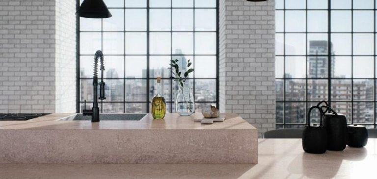 www.caesarstone.ca_915c_4023_topus_concrete_render_cu-768x366 Caesarstone Quartz