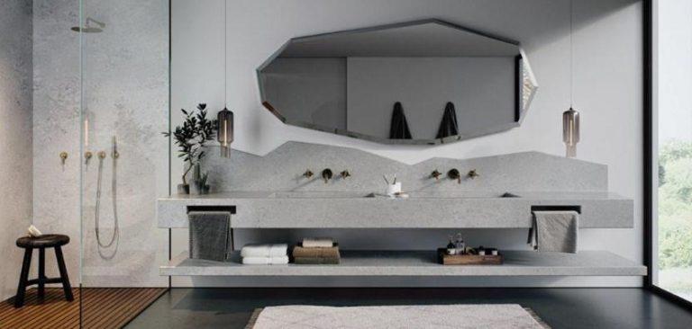 www.caesarstone.ca_cb45_4044_airy_concrete_render_2-768x366 Caesarstone Quartz