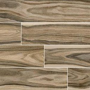 www.msisurfaces.com_2d90_deep-bark-dellano-porcelain-300x300 PORCELAINE
