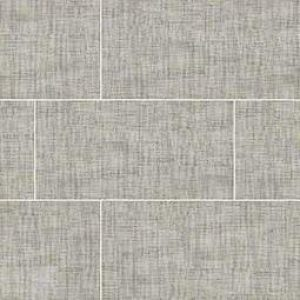 www.msisurfaces.com_3fa0_crosshatch-gray-tektile-porcelain-300x300 PORCELAINE