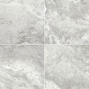 www.msisurfaces.com_4eea_grey-antico-porcelain-300x300 PORCELAINE