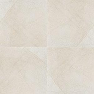 www.msisurfaces.com_5057_cream-livingstyle-porcelain-300x300 PORCELAINE