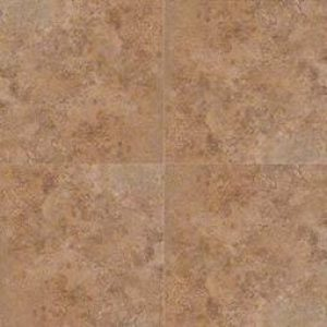 www.msisurfaces.com_549e_walnut-travertino-porcelain-300x300 PORCELAINE