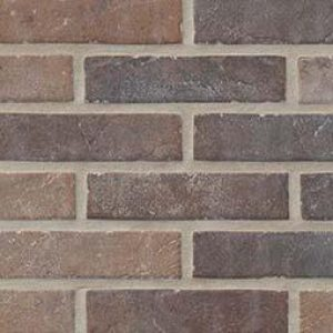 www.msisurfaces.com_56ac_brickstone-red-2x10-brickstone-porcelain-300x300 PORCELAINE