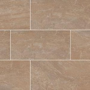 www.msisurfaces.com_64f0_royal-pietra-porcelain-300x300 PORCELAINE