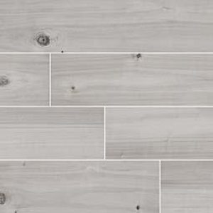 www.msisurfaces.com_72bd_platinum-havenwood-porcelain-300x300 PORCELAINE