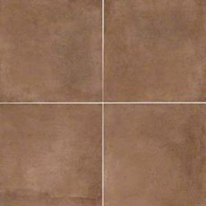 www.msisurfaces.com_77cd_clay-capella-porcelain-300x300 PORCELAINE