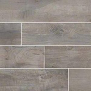 www.msisurfaces.com_b4bb_stone-country-river-porcelain-300x300 PORCELAINE