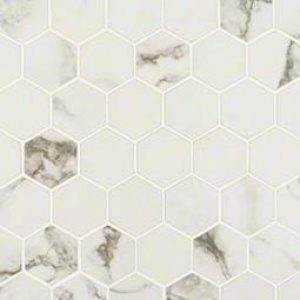 www.msisurfaces.com_bf6b_statuario-2-hexagon-matte-pietra-porcelain-300x300 PORCELAINE