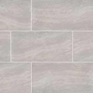 www.msisurfaces.com_d661_grey-praia-porcelain-300x300 PORCELAINE