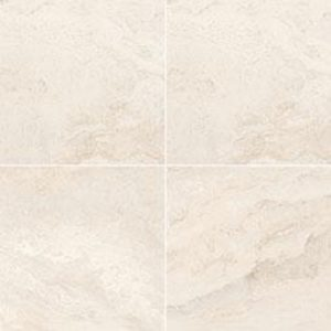 www.msisurfaces.com_d6a3_cream-antico-porcelain-300x300 PORCELAINE