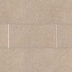 www.msisurfaces.com_e5e3_beige-travertino-porcelain-300x300 PORCELAINE