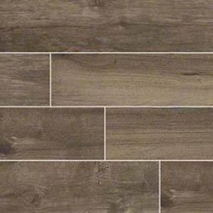 www.msisurfaces.com_f6d7_smoke-palmetto-porcelain-300x300 PORCELAINE