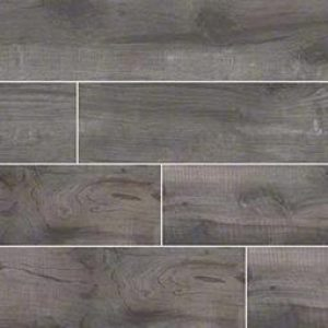 www.msisurfaces.com_f8e7_mist-country-river-porcelain-300x300 PORCELAINE