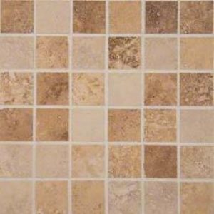 www.msisurfaces.com_fa5c_beige-brown-venice-porcelain-300x300 PORCELAINE