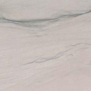 zermat-quartzite-1-300x300 Quartzite