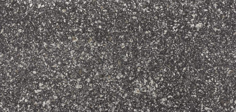braemar4000x1900-768x365 Quartz Cambria