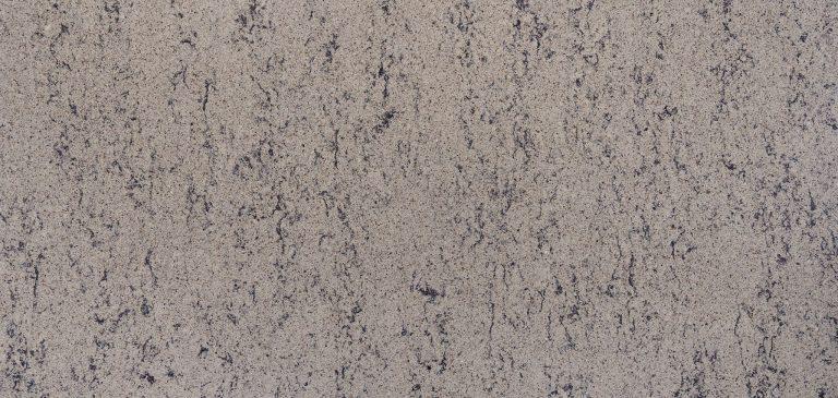 brentwood_4000x1900_rgb_17-768x365 Quartz Cambria