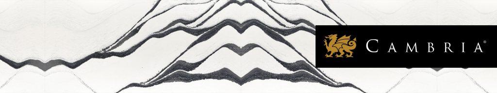 cambria-1024x192 Quartz Cambria