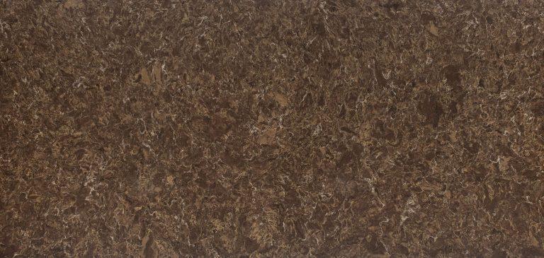 hampshire_4000x1900_17v1-768x365 Quartz Cambria