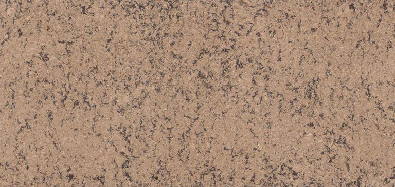 lincolnshire-4000x1900_rgb-768x365 Quartz Cambria