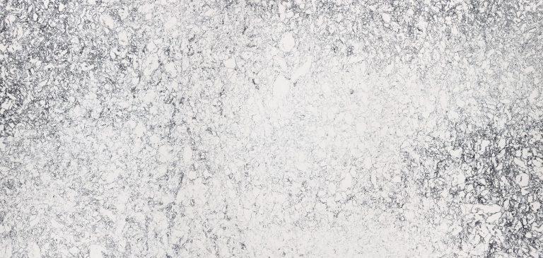 rosedale_4000x1900_17-768x365 Quartz Cambria