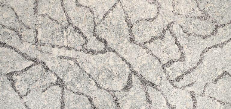 seagrove4000x1900_d_17-768x365 Quartz Cambria