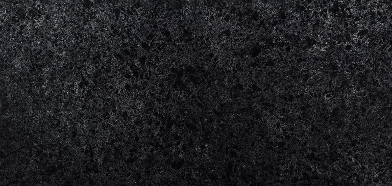 sharpham4000x1900-768x365 Quartz Cambria