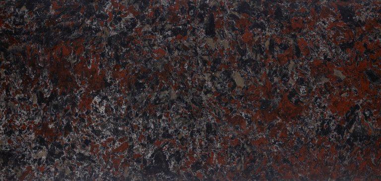 westminster_4000x1900_17-768x365 Quartz Cambria
