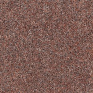 canadian-red-granite-grifon-300x300 GRANITE DU QUEBEC