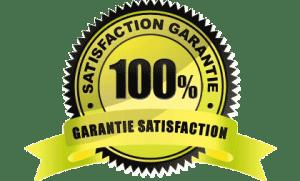 garantie-300x181 Installation comptoir En Granite Quartz marbre