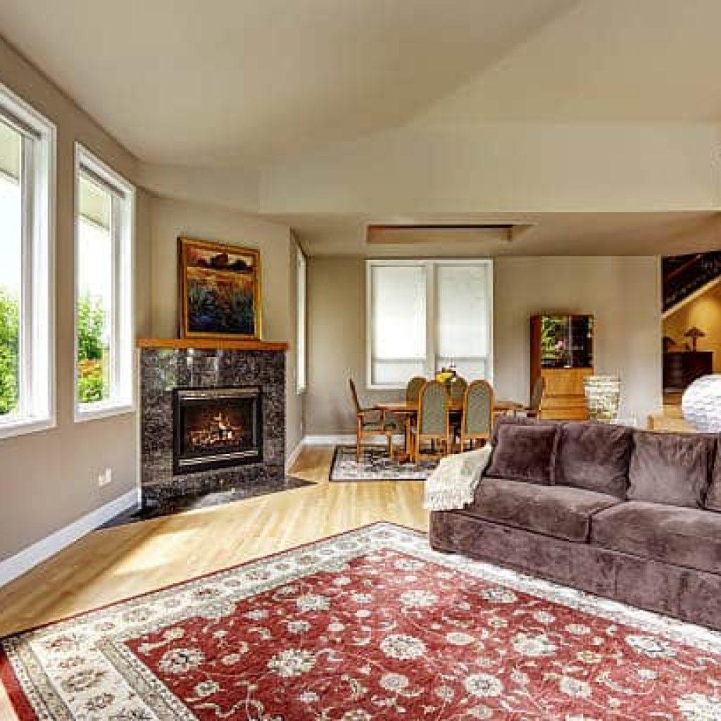 granite-grifon-fireplace-1024x1024 Manteaux De Foyer En Granite et Marbre