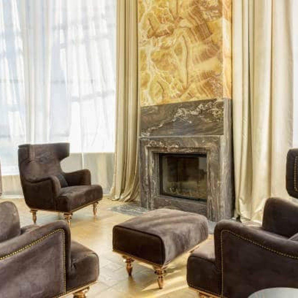 grifon-foyer-montreal-1024x1024 Manteaux De Foyer En Granite et Marbre