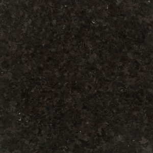 kodiak-polished-granite-grifon-300x300 GRANITE DU QUEBEC