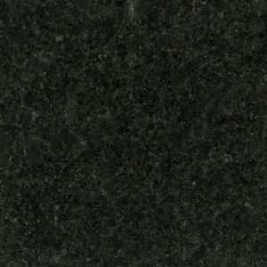 laurentian-green-polished-granite-grifon-300x300 GRANITE DU QUEBEC