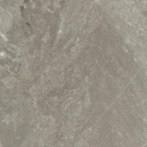 missisquoi-grey-polished-marble-polycor-full-300x300 MARBRE