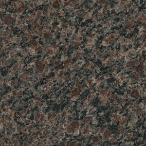 newton-brown-granite-grifon-300x300 GRANITE DU QUEBEC